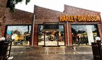 Red Fort Harley-Davidson launched in Mayapuri New Delhi (PRNewsFoto/Harley-Davidson India)