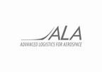 ALA - Advanced Logistics for Aerospace - Trades With a Single Global Brand