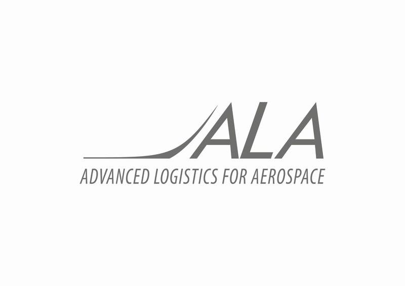 ALA - Advanced Logistics for Aerospace (PRNewsFoto/ALA)
