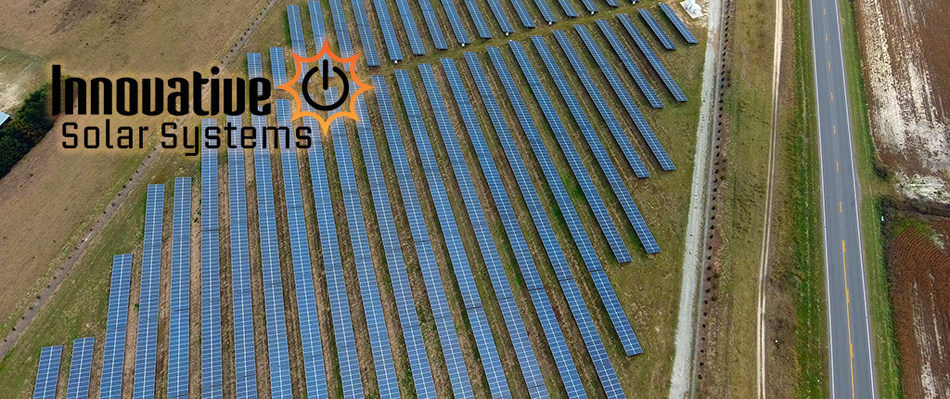 Solar Farm Independent Power Producers (IPP's) like Innovative Solar Systems are Now Offering Texas Companies Cut Rate Long Term Power Contracts. Call (828)-767-1015 to Learn More.