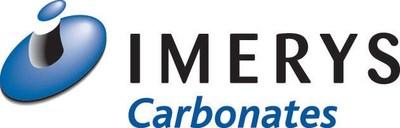 Imerys Carbonates Logo