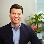 Investor Management Services Appoints SaaS Industry Veteran as New CEO and Announces Major Investment to Accelerate Platform Innovation