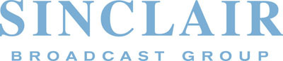 Sinclair Broadcast Group Earns 222 Emmy� Nominations in Local Markets across the U.S.