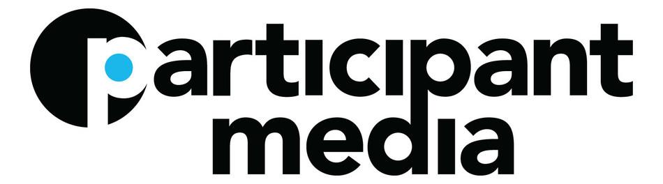 Participant Media Logo.