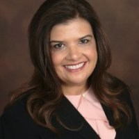 UP Advocates Appoints 24-Year Industry Veteran Maureen Ferrari-Grollman as New Managing Partner