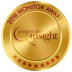 Healthcare Insurance Industry Recognized For Digital Innovations To The Member Experience