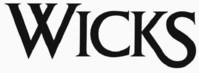 (PRNewsFoto/The Wicks Group of Companies)