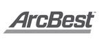 ArcBest Unveils Redesigned Website