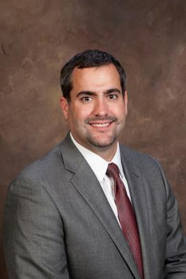 Michael Nizzo