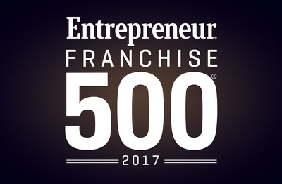7-Eleven, Inc. has won the coveted No. 1 position among the franchise elite in Entrepreneur magazine's 38th annual Franchise 500.