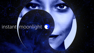 instant moonlight: exclusive spider venom derived anti-aging cosmetics to achieve clinical beauty. Swiss excellence. VENOMS FOR BEAUTY - We love to explore Nature's secrets to enhance human lifestyle - Our highly skilled research team harnesses the hidden power of venoms - We create next-generation beauty care products OPTIMIZED BY EVOLUTION - DISCOVERED BY US - MADE FOR YOU.