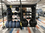401 North Michigan Avenue Selects LifeStart to Manage Their New Corporate Fitness Center