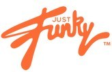 Just Funky