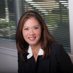 Peggy Kelly, Principal Owner of WBE-MBE Spectrum, A Herman Miller Dealer