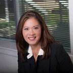 Herman Miller Sells Corporately-Owned Spectrum in Philadelphia to Peggy Kelly
