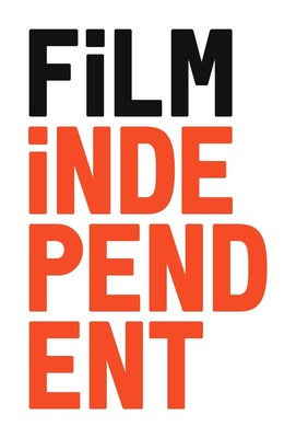 Andrea Arnold, Robert Eggers, Barry Jenkins, Travis Knight, Pablo Larra'n, Issa Rae And Denis Villeneuve To Participate In 16th Annual Film Independent Directors Close-U