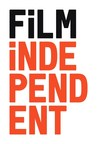 Andrea Arnold, Robert Eggers, Barry Jenkins, Travis Knight, Pablo Larraín, Issa Rae And Denis Villeneuve To Participate In 16th Annual Film Independent Directors Close-Up