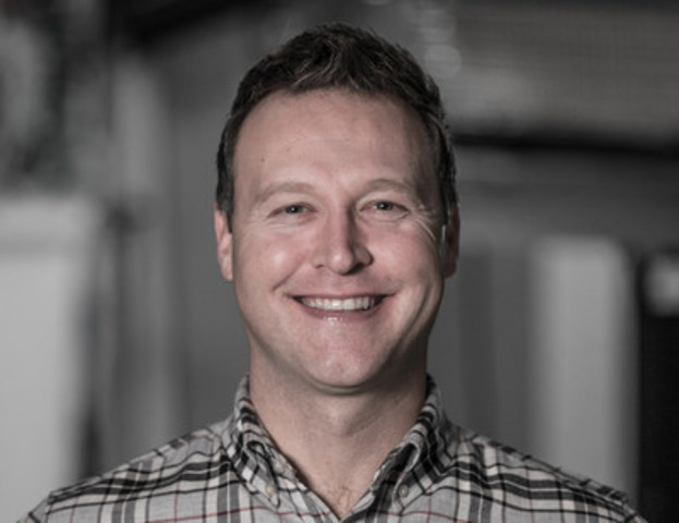 Sortable, one of Canada's fastest-growing businesses, is pleased to announce the hiring of Ryan Fuss in the newly-created role of Chief Revenue Officer (CNW Group/Sortable)