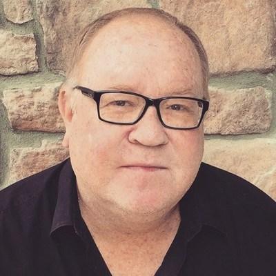 Joe Williams, internationally acclaimed speaker and strategist to lead Impact Academy for impact entrepreneurs Feb. 9-11 in Denver