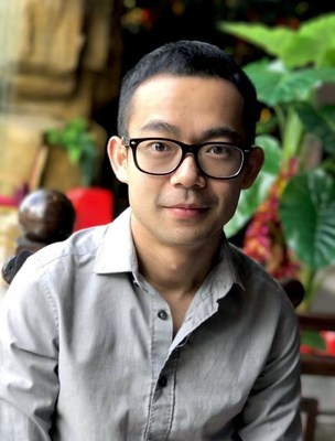 Flipboard and BlueFocus partner to establish Flipboard China. This new Beijing-based joint venture serves to accelerate Flipboard's product in China and advertising business globally. Jing Zhao is the CEO of Flipboard China.