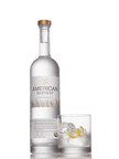 American Harvest Vodka acquired by the Beach Whiskey Company
