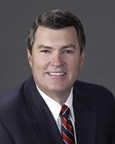 Bankers Healthcare Group Appoints First Chief Regulatory Relations Officer