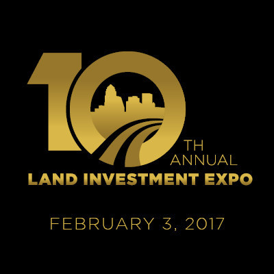 Grover Norquist Joins Ben Stein, Steve Eisman at Land Investment Expo Next Month