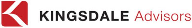 Kingsdale Advisors (CNW Group/Kingsdale Advisors)