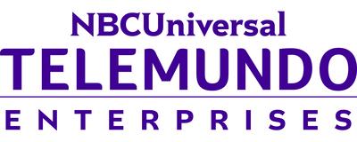 NBCUniversal_Telemundo_Logo