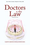 Doctors & the Law Releases Second Edition