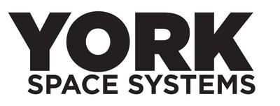 York Space Systems (PRNewsFoto/York Space Systems)