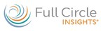 Full Circle Insights Shortlisted for Cloud Awards CRM Solution of the Year & Innovative Use of Data