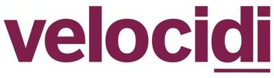 Velocidi logo