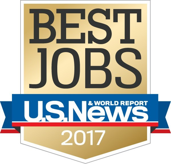 Find the Best Job for you in 2017
