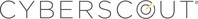 CyberScout_Logo