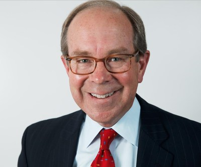 Peter C. Jachym