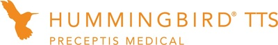 (PRNewsFoto/Preceptis Medical, Inc.)