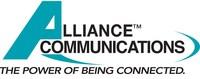 Alliance Communications