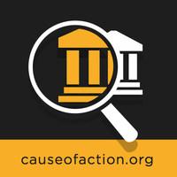 Cause of Action Institute
