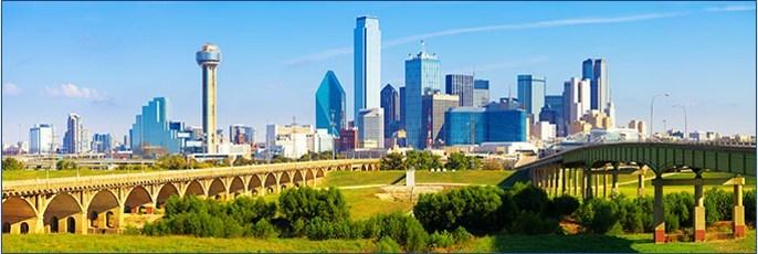 Apartments In North Dallas