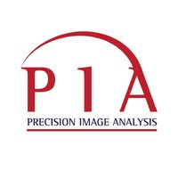 With Precision Image Analysis (PIA), tap into over 100 years of expertise specializing in cardiac MR and CT image post-processing and analysis.  Experience our world renowned Key Opinion Leaders by contacting us and find out how PIA is ranked among the top analysts in the world.