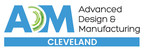 Access to Top Automotive and Aerospace Manufacturers Plus Industry Learning at UBM's Inaugural Ohio Event, Advanced Design & Manufacturing (ADM) Cleveland