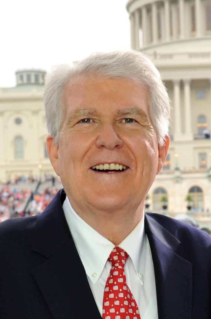 Jerry Colbert, founder and executive producer of PBS' National Memorial Day Concert and A Capitol Fourth, the award-winning programs broadcast live from the West Lawn of the U.S. Capitol passed away Tuesday, January 3, 2017 in Harwich Port, MA at age 74.  He was laid to rest January 9, 2017 on his beloved Cape Cod.