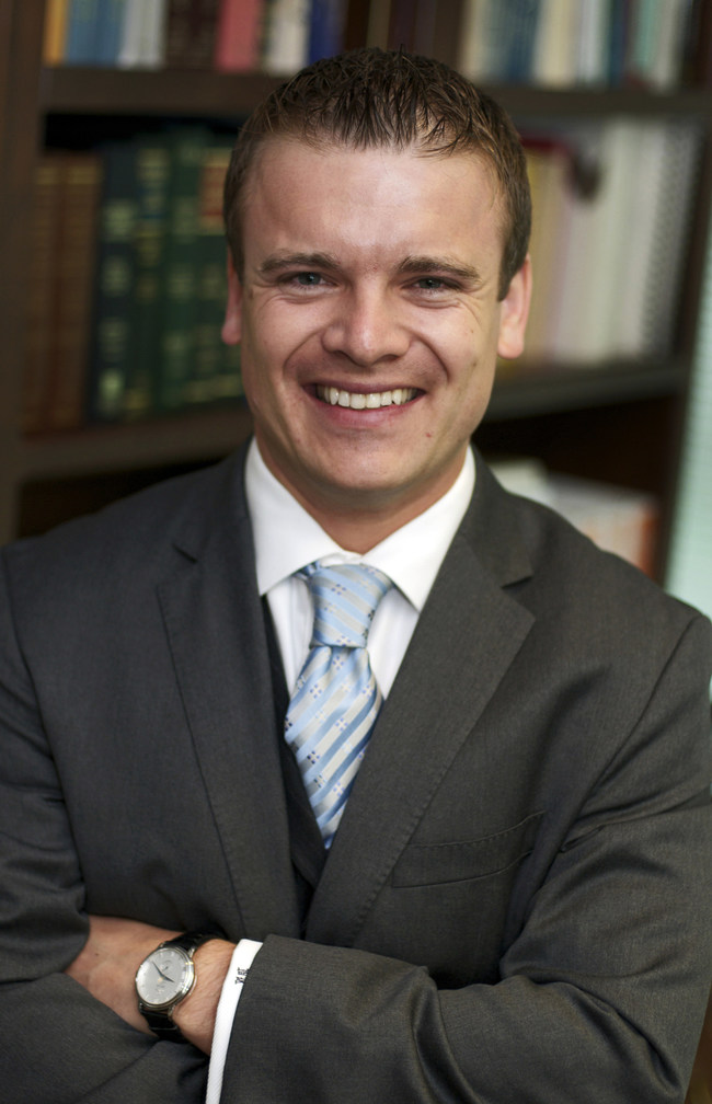 Vadim Khavinson now serves as the Chairman and CEO of Capital Forensics, Inc. (CFI) The firm is considered one of the nation's most respected litigation consulting and expert testimony firms, helping financial institutions, FORTUNE 500 companies and their legal advisors avoid and resolve complex, high-stakes legal and regulatory challenges.