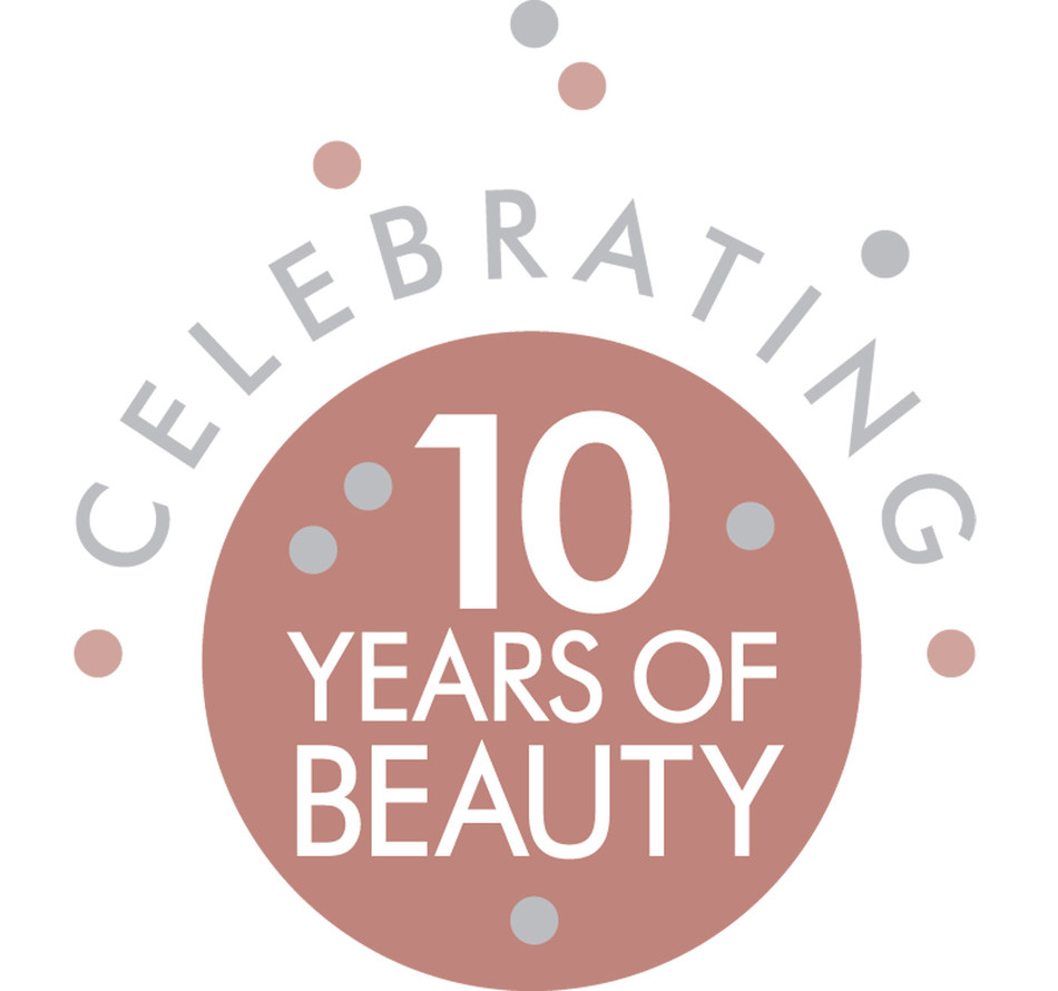 EcoTools: Celebrating 10 years of Beauty