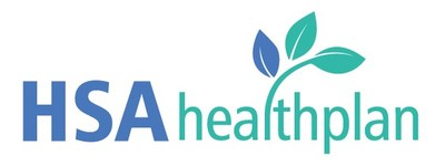 HSA Health Plan Partners With Wellable For Wellness Incentive Program
