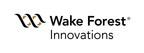 Pappas Capital and Wake Forest Innovations Announce First Investments by the Catalyst Fund