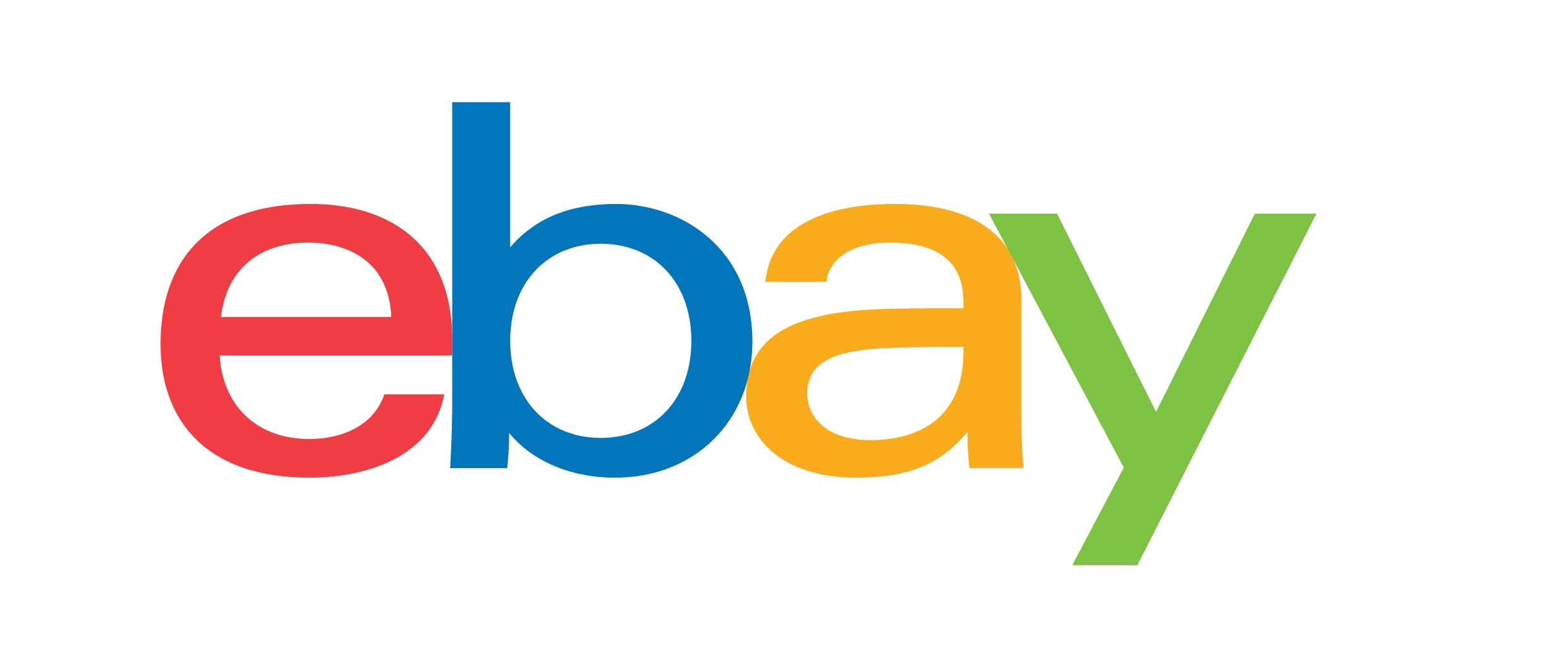 ebay problems asia markets The problems were capped by a flood of complaints that came  the financial times and its journalism are subject to a self  asia pacific emerging markets.