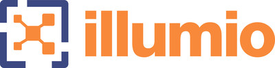 Illumio Achieves 400 Percent Bookings Growth in 2016