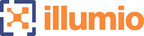 Illumio Appoints Jim Yares as SVP Worldwide Field Operations